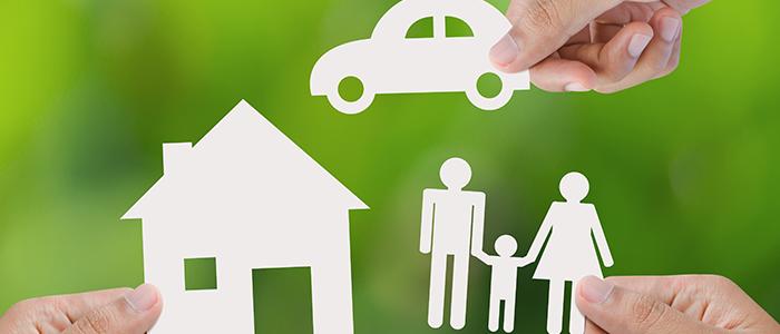 Ordenación y supervisión de seguros privados
