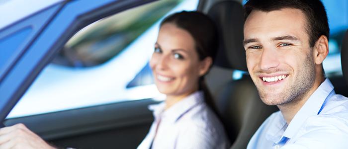 aprobacion del reglamento gral de conductores