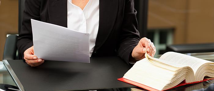 Acuerdo sobre criterios de admisión SALA PRIMERA DEL TRIBUNAL SUPREMO