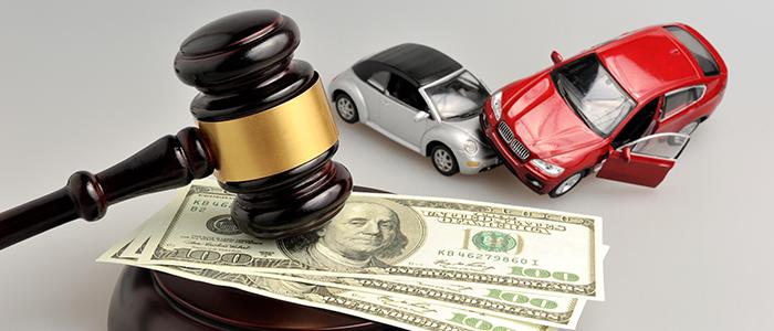 Doctrina Sala Primera TS La responsabilidad de las aseguradoras no se resuelve por el simple impago de cuotas