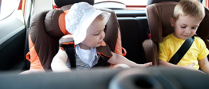 Ficta confessio y apreciación de daños en vehículo a motor