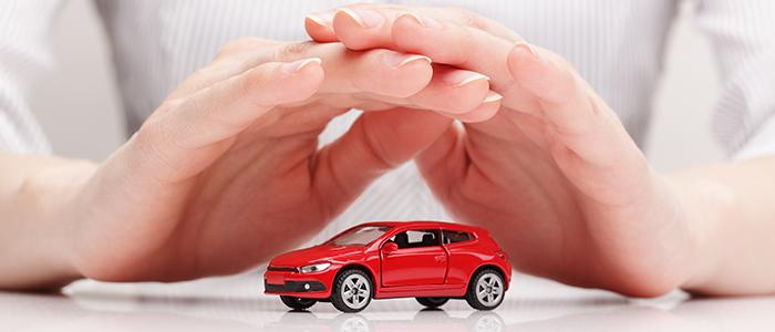 consorcio compensacion de seguros