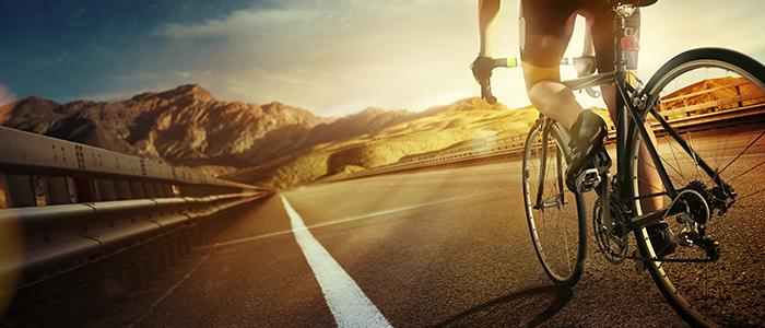 Valencia repartirá 3.000 brazaletes reflectantes gratuitos para ciclistas