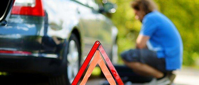 detencion-en-la-carretera-por-emergencia
