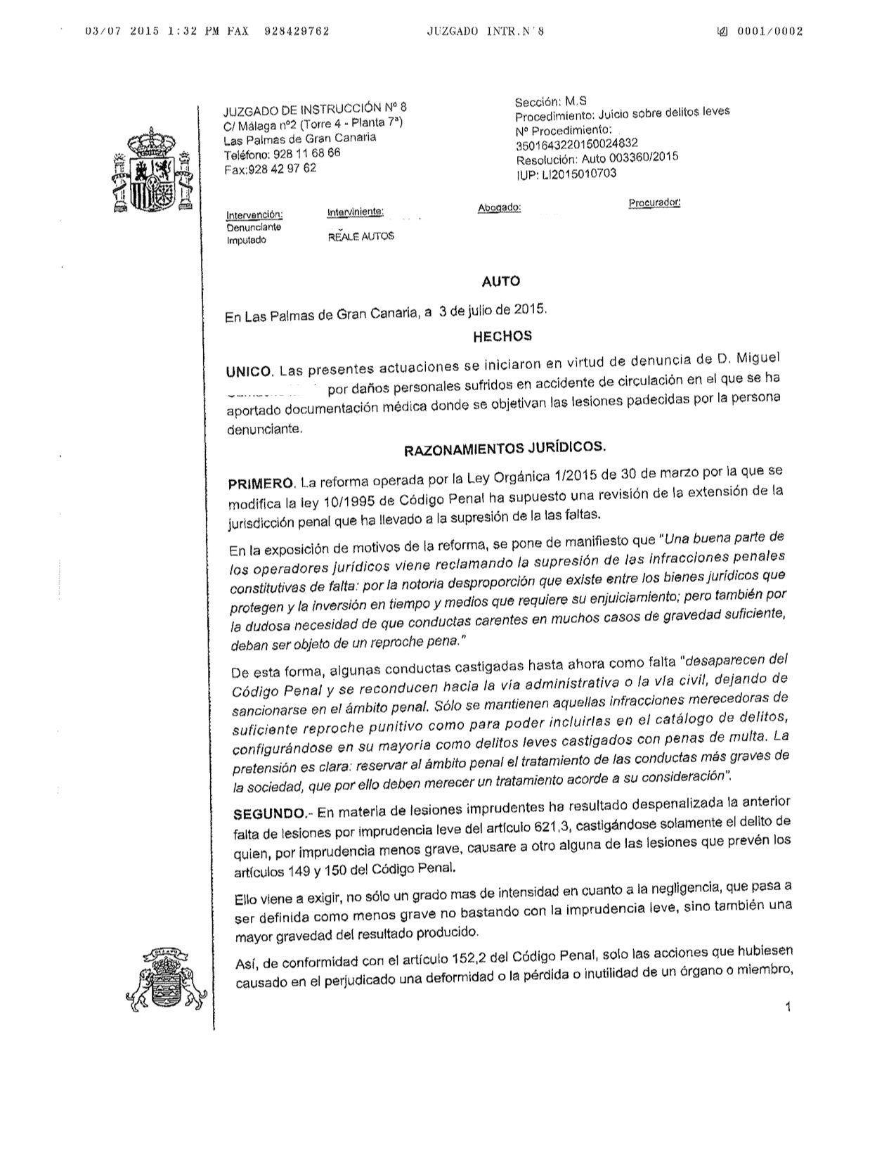 Pag 1-AUTO-INADMISION-DENUNCIA-TRAFICO-compressor