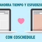 Herramientas para Abogados: Cómo usar CoSchedule para atraer nuevos clientes a tu Despacho Profesional