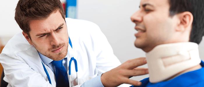 Aseguradora-se-niega-a-pagar-el-tratamiento-médico-a-un-accidentado