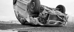 colisiones vehiculares