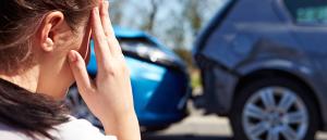 colisiones de vehículos