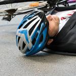 Cómo compartir la carretera con bicicletas