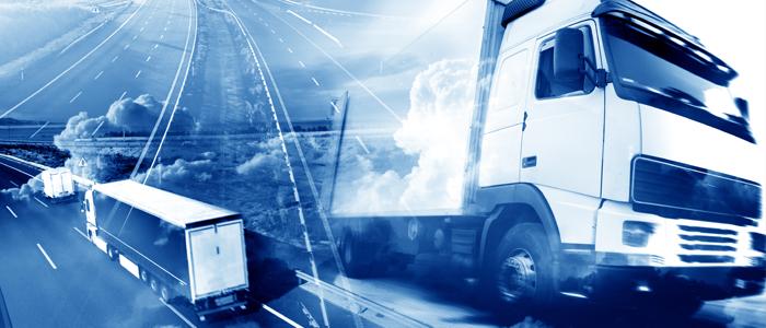 Cómo prevenir colisiones contra camiones