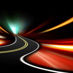 Visibilidad nocturna y seguridad vial