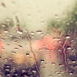 Cómo influye la lluvia en la conducción