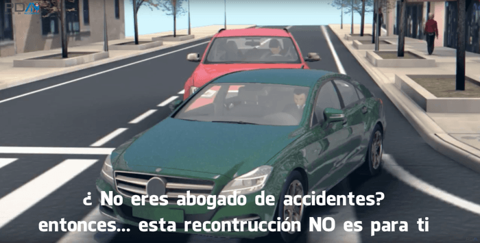 Abogado-que-no-lleva-accidentes-de-trafico-compressor