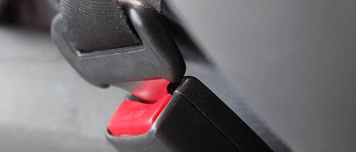las airbags