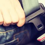La seguridad en los automóviles