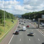 Conducción en Autovías o Autopistas