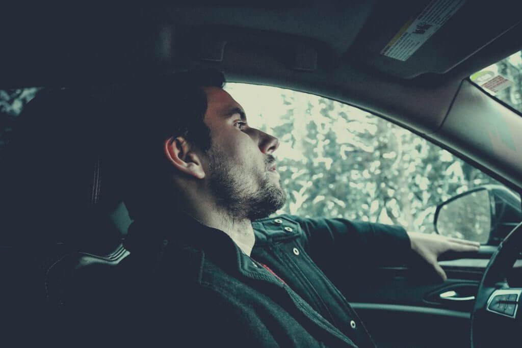 Cómo afecta la toma de medicamentos en la conducción