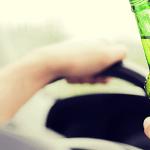 Conducir y beber alcohol: un peligro que pocos toman en serio