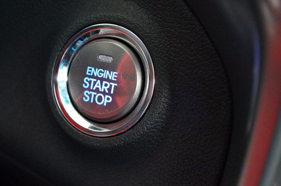Los vehículos con sistema Start-Stop