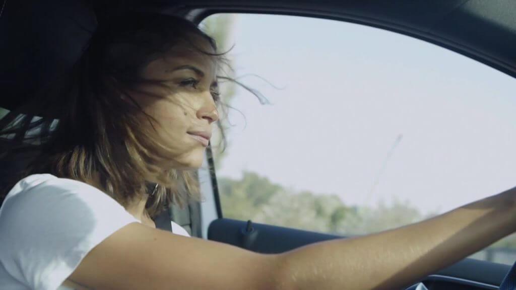 Malos hábitos al conducir que te obligan a ir al taller a menudo