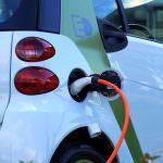 Todo sobre la recarga del coche eléctrico