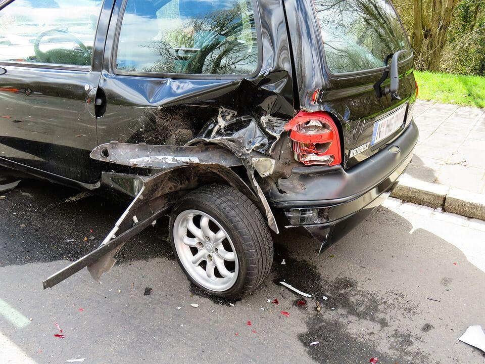 valor venal de tu vehículo