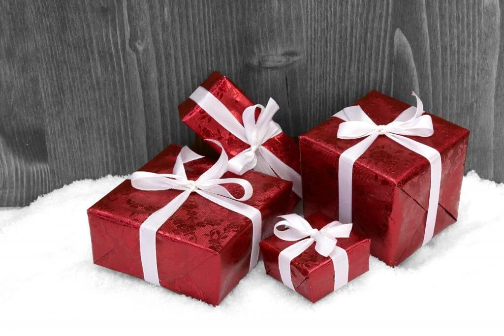 Los mejores regalos para conductores