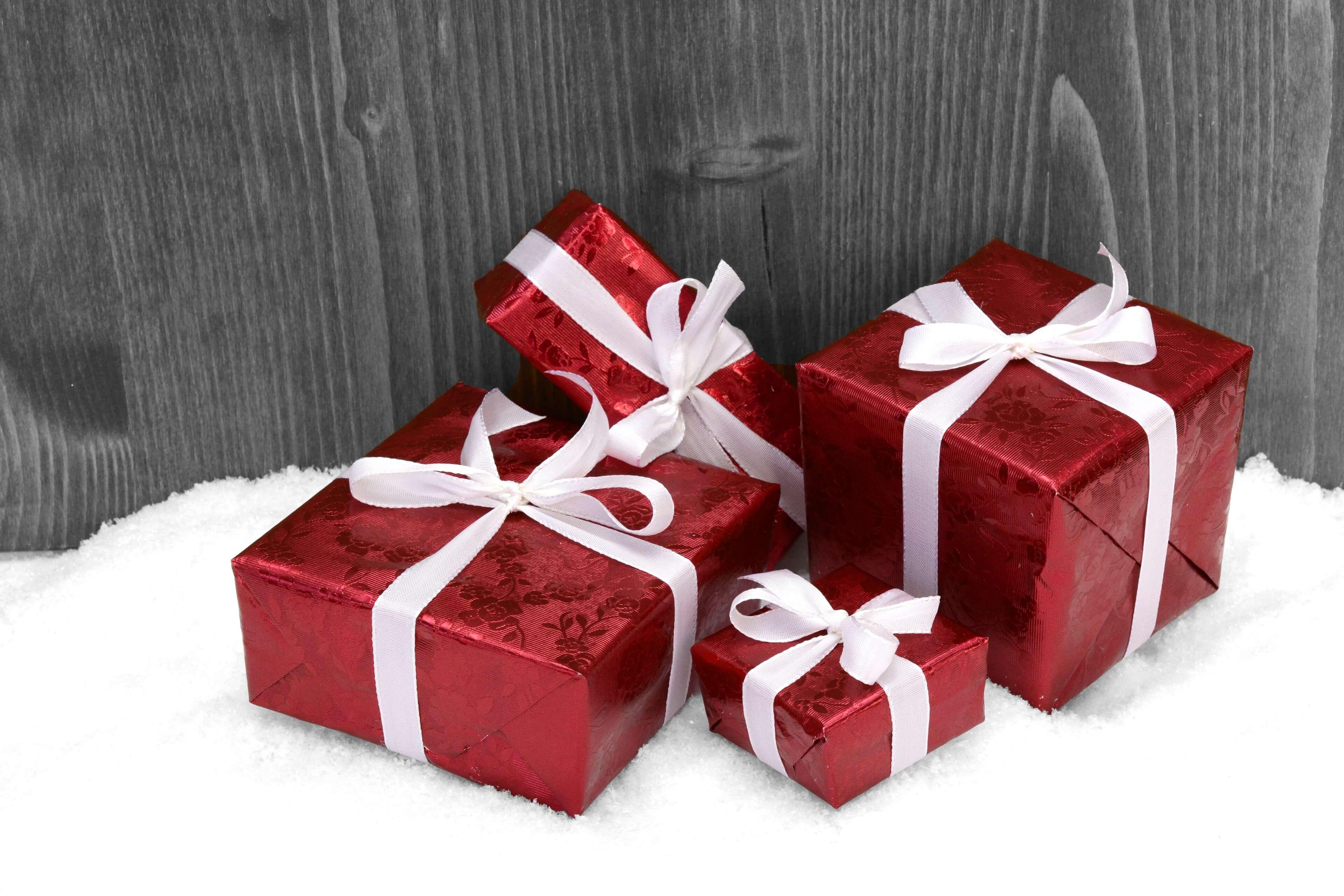 regalos para conductores