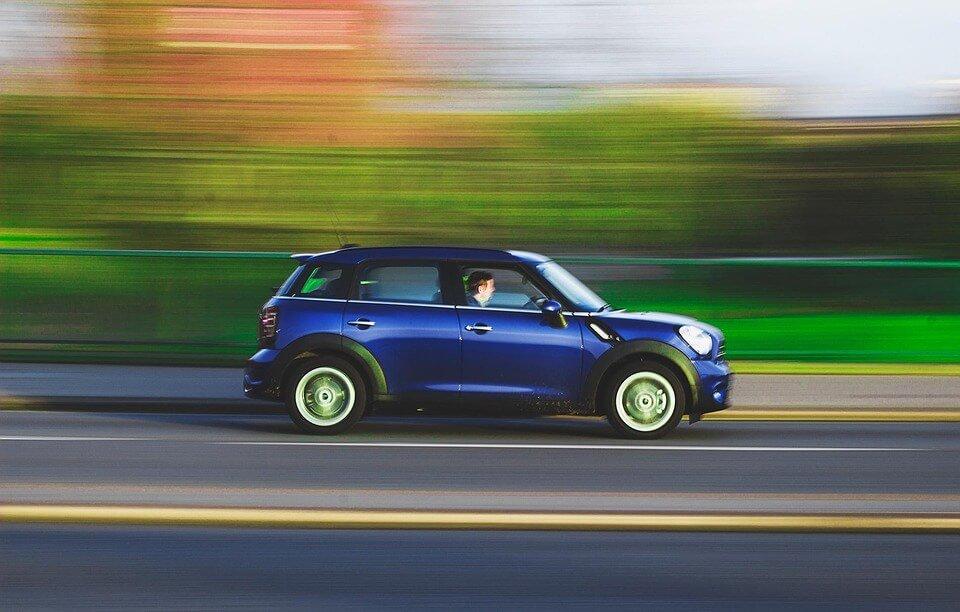 Gadgets de seguridad para coches: 8 elementos que pueden salvar tu vida