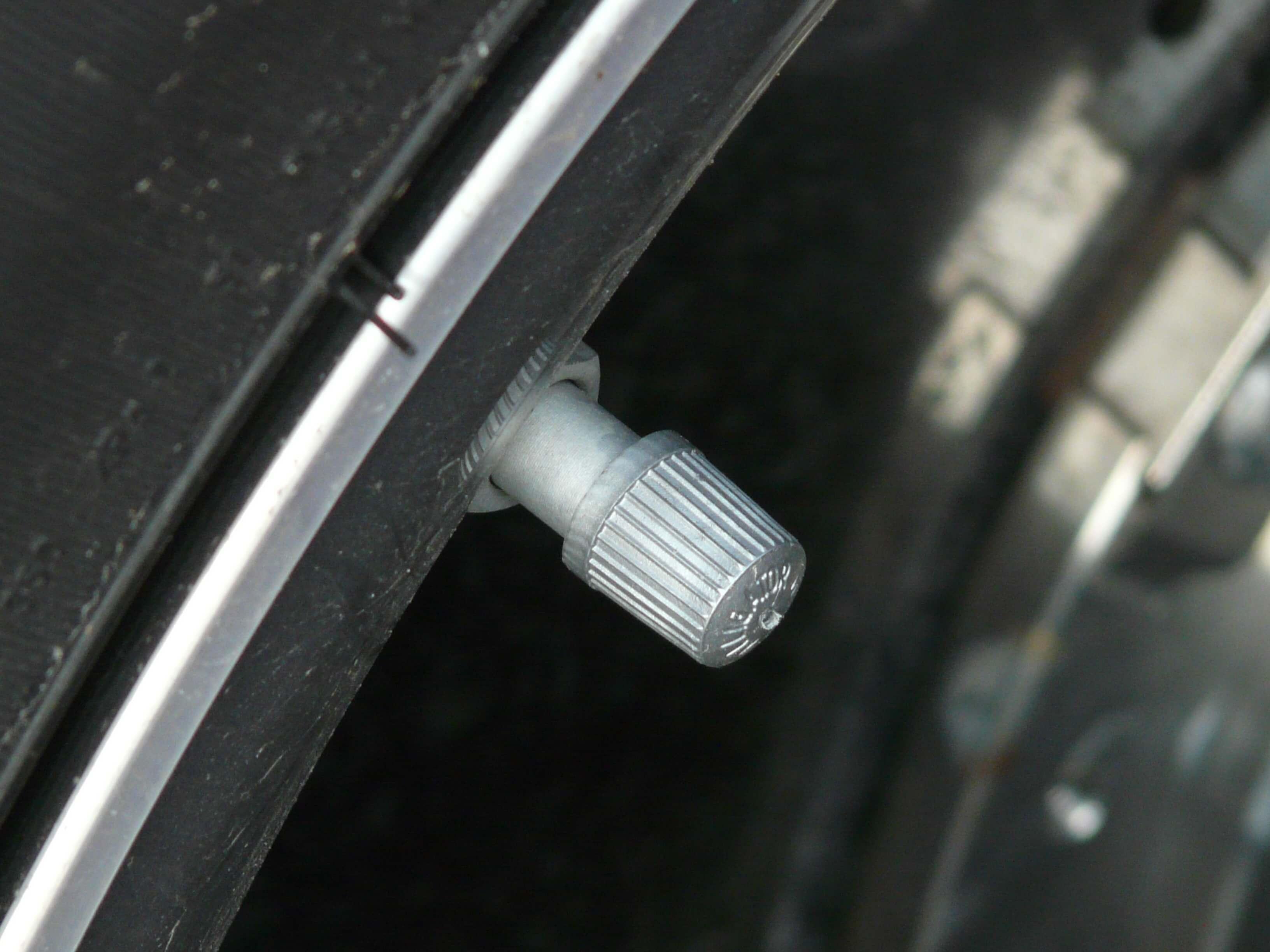 mantenimiento de tu vehículo