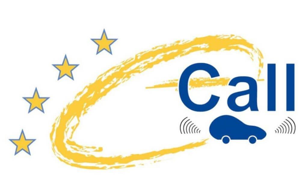 Sistema eCall obligatorio para los nuevos vehículos