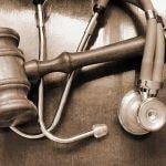 Negligencia médica en accidente de tráfico; todo lo que debes saber