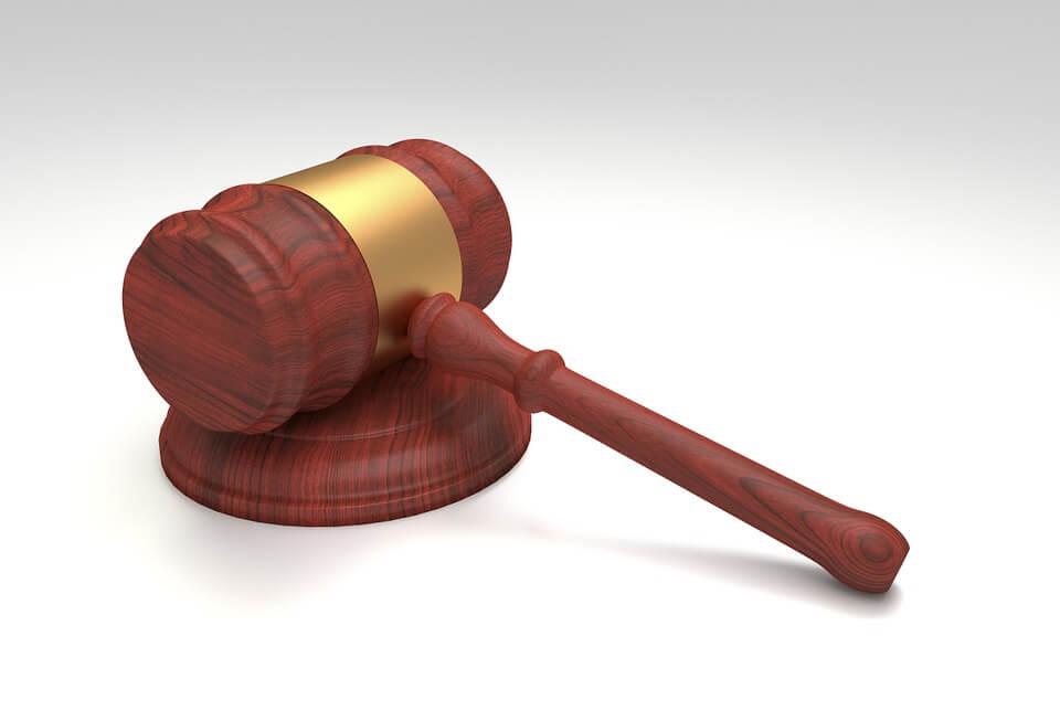 ¿Quieres un perito que gane un juicio sin testificar?