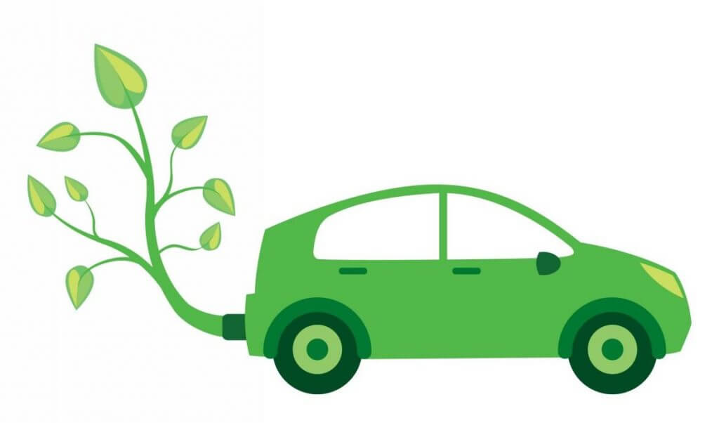 Vehículos que se pueden conducir con el carnet del coche
