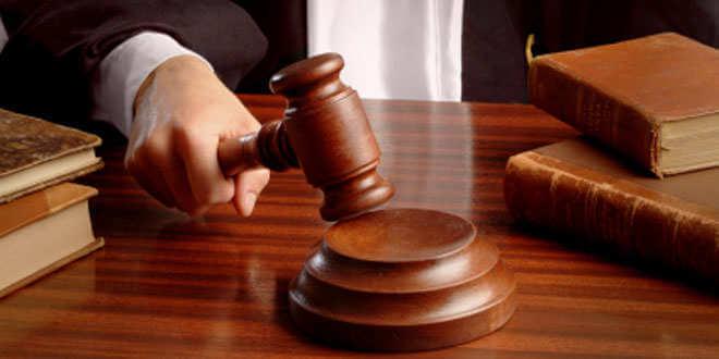 La ordenanza requiere de borradores y preaprobación antes de recibir el aprobado definitivo