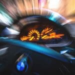 Amaxofobia o miedo a conducir: por qué se produce y cómo nos afecta