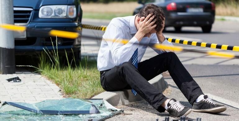 Aspectos jurídicos que afectan a las víctimas de accidentes de tráfico