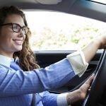 Miedo a conducir: Te ayudamos a superarlo por completo