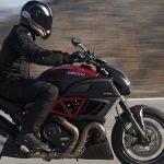 Sistemas de seguridad en motos: todo lo que debes saber