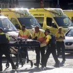 El concepto de… indemnización por víctima mortal en accidente de tráfico