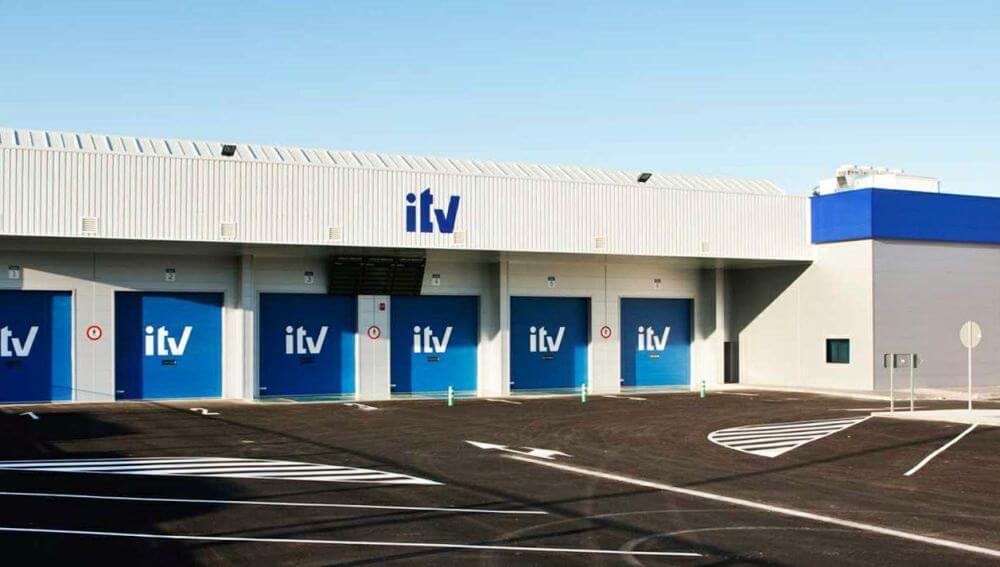ITV desfavorable