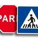 Hábitos seguros en la vía: cuáles son y cómo desarrollarlos