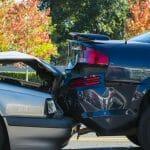 Un acercamiento al concepto de… accidente de coche
