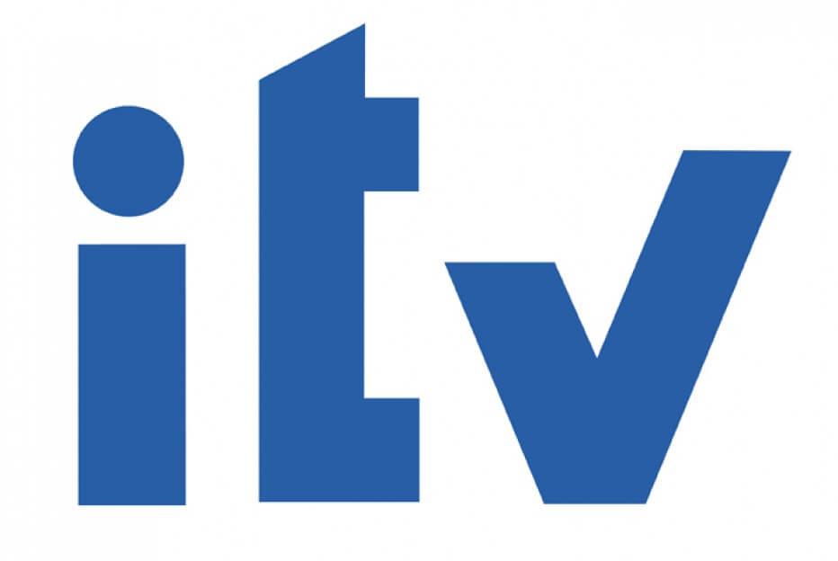defectos que sacan en la ITV