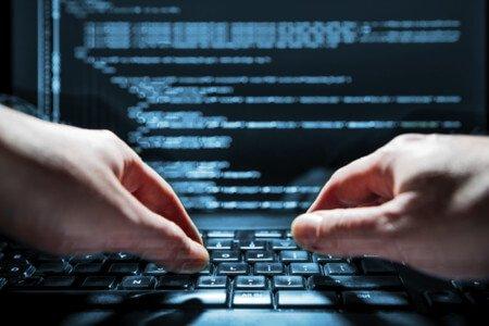 El trabajo del perito en informática forense es arduo
