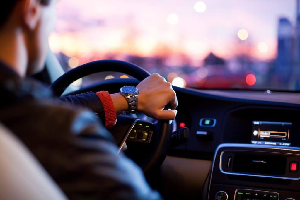 Campaña de la DGT promueve la seguridad vial