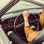 Conducir responsablemente durante el Puente de la Constitución
