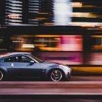 Ventajas de reducir el límite de velocidad