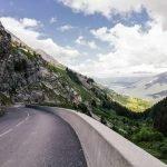 Importancia de verificar el estado de las carreteras